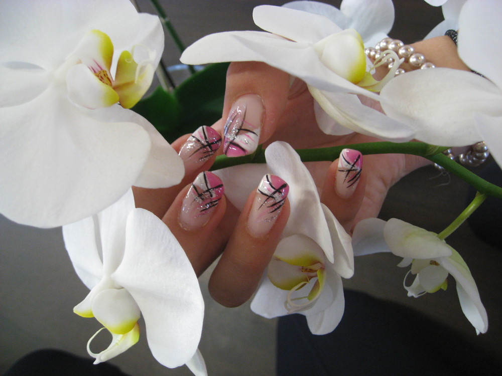 tl_files/BILDER/NAILS/Nails-Hauptbild.jpg